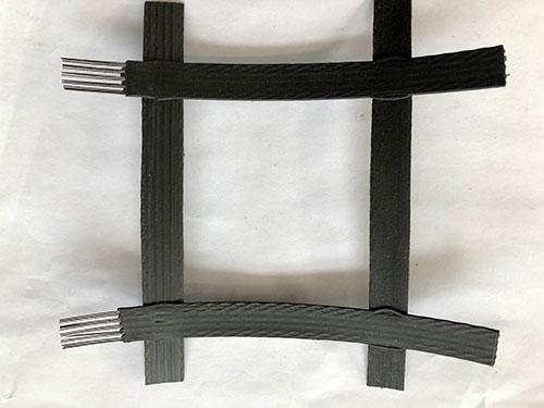 双xiang�zhi芨裾�