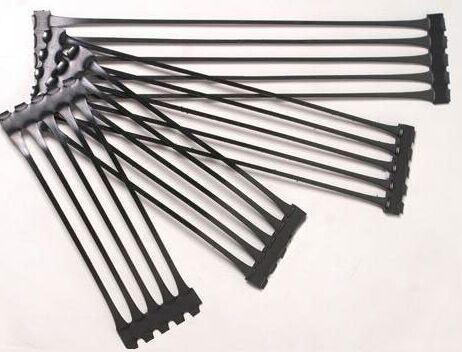单xiangtu工格栅